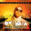 Lovumba Hindi Version Dil Ruba Lovumba feat Ad Boyz Single