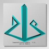 X.U. (feat. Un3h) [dj-Jo Remix]