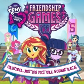Friendship Through the Ages (Spanish Version)
