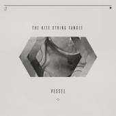 Vessel - EP