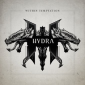 Radioactive - Within Temptation