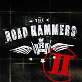 A Girl Who Loves to Truck - The Road Hammers