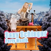 Sexy Schlager Party Musik