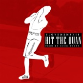 iLoveMemphis - Hit the Quan  artwork