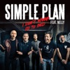 I Don't Wanna Go to Bed (feat. Nelly) - Single, Simple Plan