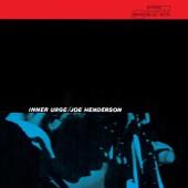 Inner Urge (The Rudy Van Gelder Edition) [Remastered]