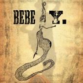 Y. (Special Edition)