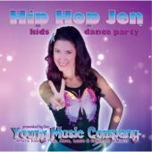 Hip Hop Happy Dance