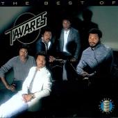 Capitol Gold: The Best of Tavares - Tavares