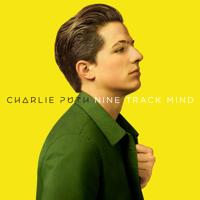 チャーリー・プース - Nine Track Mind artwork