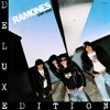 Leave Home (Deluxe Edition), Ramones