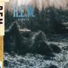 Murmur (Deluxe Version), R.E.M.