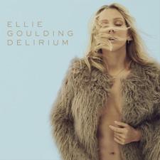 On My Mind by Ellie Goulding