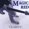 Clarity, Magic Red