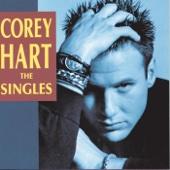 Sunglasses at Night - Corey Hart