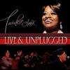 Live Unplugged