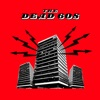 THE DEAD 60'S