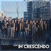 Som In Crescendo
