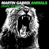 Martin Garrix - Animals