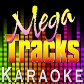 Help Me Make It Through the Night (Originally Performed by Martina Mcbride) [Karaoke Version]