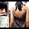 Shoujo Robot - Single ジャケット写真