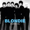 Essential: Blondie, Blondie