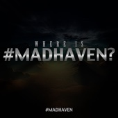 Where Is Mad Haven - Single cover art