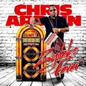 Chris Ardoin - Breathe (Live)