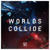 Worlds Collide (feat. Nicki Taylor)