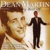 The Very Best of Dean Martin, Dean Martin