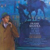 It's A Blue World (1999 Digital Remaster) - Frank Sinatra