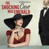 Imagem em Miniatura do Álbum: The Shocking Miss Emerald