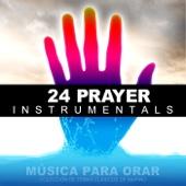 24 Prayer Instrumentals / Música para Orar