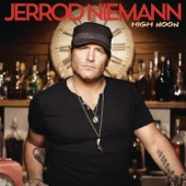Buzz Back Girl - Jerrod Niemann