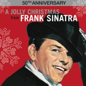 A Jolly Christmas from Frank Sinatra (50th Anniversary)