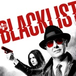 The Blacklist, Season 3