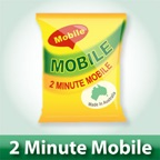 2 Minute Mobile