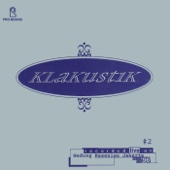 Download Lagu Yogyakarta (KLakustik) - KLa Project