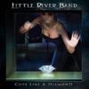 Cuts Like a Diamond, Little River Band
