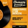 Amour, danses et violons No. 15 (Stereo version), Franck Pourcel and His Orchestra