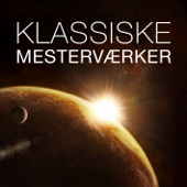 Various Artists - Klassiske Mesterværker artwork