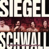 Siegel-Schwall: The Complete Vanguard Recordings & More!