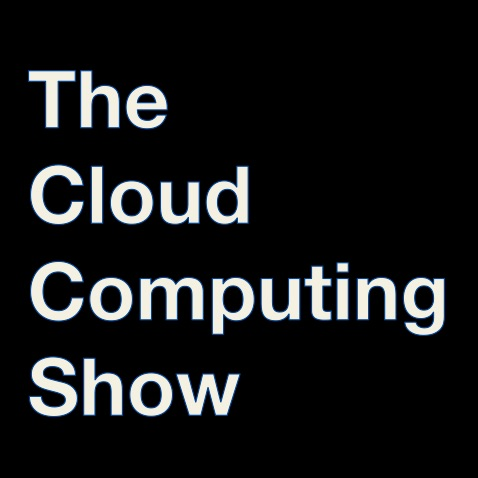 The Cloud Computing Show
