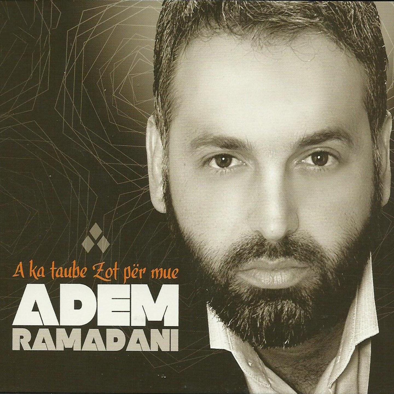 """""""A Ka Taube Zot Për Mue"""" von Adem Ramadani in iTunes - 1440x1440sr"""