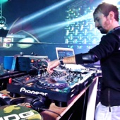 Club Music & Electronic Dance Music Productions Hits