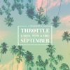 September (Remix)