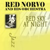 A-Tisket, A-Tasket  - Red Norvo & His Orchestra