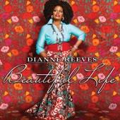 Download Dianne Reeves  - Tango