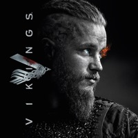Vikings, Season 2 (iTunes)