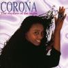 Rhythm of the Night - Corona